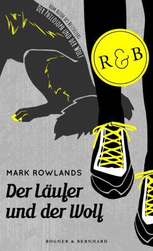 rowlands-läufer